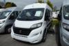 2017 Autocruise Select 164 Travel New Motorhome