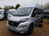 2017 Autocruise Select 184 New Motorhome