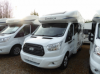 2017 Chausson Flash 637 New