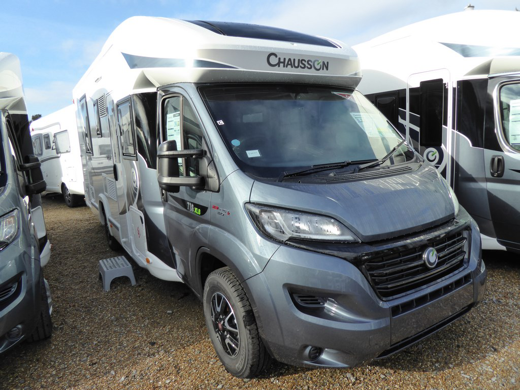 Perfect It Offers New And Used RVs For Sale, Vehicle Service And Maintenance Through  &quotCamping World Holdings, Inc&quot Finally, Highbridge Capital Management LLC Acquired A New Stake In Shares Of Camping World Holdings During The First
