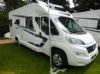 2017 Escape 664 New Motorhome