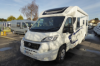 2017 Escape 674 Used Motorhome
