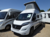 2017 Hymer Car Grand Canyon New Motorhome