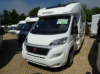 2017 Rapido Serie 6 650FF New Motorhome