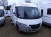 2017 Rapido Serie 90 9000dFH ALDE New Motorhome