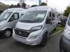2017 Rapido Van Series V68 New Motorhome