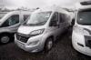 2017 Rapido Van Series V68 Used Motorhome
