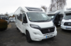 2017 Swift Coastline Design Edition 674 Used Motorhome