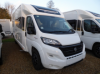 2017 Swift Coastline Design Edition 685 New Motorhome