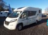 2018 Adria Compact PLUS SL New Motorhome
