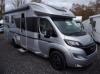 2018 Adria Coral SUPREME S 670 SL New Motorhome