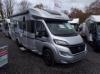 2018 Adria Coral SUPREME S 670 SLT New Motorhome