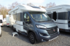 2018 Adria Matrix PLUS M 670 SC New