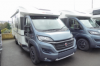 2018 Adria Matrix PLUS M 670 SC New Motorhome