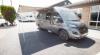 2018 Adria Twin 640 SI Used Motorhome