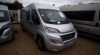 2018 Auto-Trail Tribute GT 6800 Used Motorhome