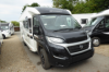 2018 Bessacarr 584 Lounge New Motorhome
