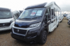 2018 Bessacarr 584 New Motorhome