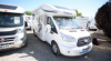 2018 Chausson Flash 628 EB SE Used Motorhome