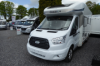 2018 Chausson Flash 716 New
