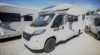 2018 Chausson Flash 748 New