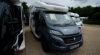 2018 Chausson Welcome 610 Used Motorhome