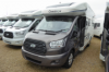 2018 Chausson Welcome 628 EB New Motorhome