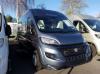 2018 Dreamer Select D50 New Motorhome
