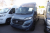 2018 Hymer Car Yosemite New Motorhome