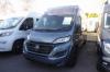 2018 Hymer Car Yosemite New Motorhome