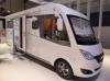 2018 Hymer DuoMobil B 534 DL New Motorhome