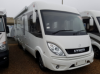 2018 Hymer ML-I 630 New