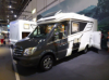 2018 Hymer ML-T 560 New Motorhome