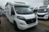 2018 Hymer T-Class CL 678 60th Edition New Motorhome