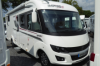 2018 Rapido Serie  80df 8096 DF Premium Edition Used Motorhome