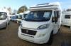 2018 Rapido Serie 6 650F New Motorhome