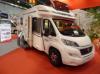 2018 Rapido Serie 6 665F ALDE New Motorhome