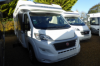 2018 Rapido Serie 6 666F New Motorhome
