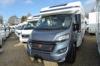 2018 Rapido Serie 6 696F Premium Edition New Motorhome