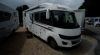 2018 Rapido Serie 8 8096DF Used Motorhome