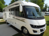 2018 Rapido Serie 80DF 8094DF New Motorhome
