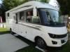 2018 Rapido Serie 80DF 8096DF Premium Edition New Motorhome