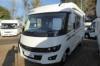 2018 Rapido Serie 8F 803F New Motorhome