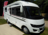2018 Rapido Serie 8F 850F New Motorhome