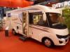 2018 Rapido Serie 8F 855F New Motorhome