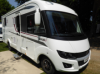 2018 Rapido Serie 8F 880F New Motorhome