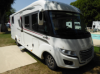 2018 Rapido Serie Distinction i96 Premium Edition New Motorhome