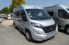 2018 Rapido Van V43 New Motorhome