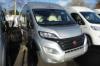2018 Rapido Van V68 New Motorhome