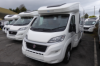 2018 Sun Living S 60 SP New Motorhome